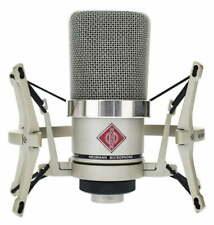 Neumann microfono da studio TLM102 Studio Set