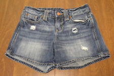 Women's GAP 1969 Jean Shorts Size 2