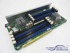 FUJITSU Memory Riser Board a3c40113730 s26361-f3990-l100 PRIMERGY rx600 s5