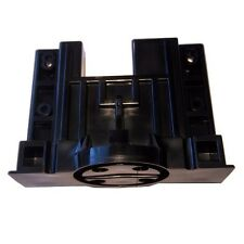 NEW Genuine LG 32LG2000 TV Stand Guide