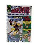 Daredevil Omnibus #1 Marvel Comics Brand New Sealed HC