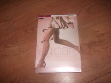Marks and Spencer Vintage Tights & Stockings for Women