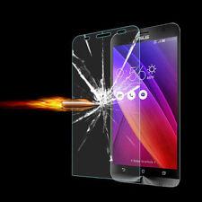 """verre trempe ASUS Zenfone2 5,5"""" (ZE551ML/ZE550ML) 5.5 pouces protection lcd"""