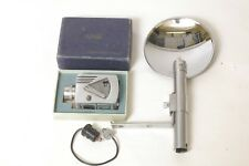 F92078~ Early Universal Minute 16 Subminiature Camera & Flash Unit – V.Clean