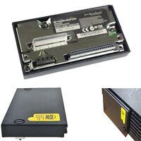 """Netzwerk Adapter IDE HDD 3.5"""" Schnittstelle Festplatte für Sony PS2 Playstation2"""
