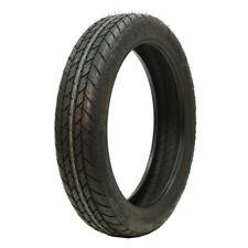 1 New Kumho (121) Original Equipment - T125/80r16 Tires 1258016 125 80 16