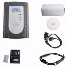 Professional for Toyota OTC IT3 Global Techstream GTS VIM V14.00.018