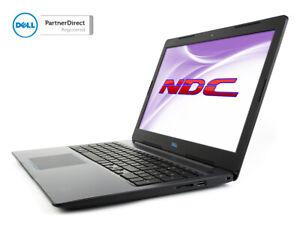 "Dell G3-3579 Gaming Laptop i7-8750H,16GB,1TB NVMe,GTX 1060,15.6"" FHD"
