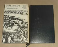 Shakespeare William - I drammi dialettici - Mondadori, 1990, I Meridiani