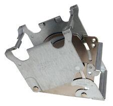 HP DL380 Socket Heatsink Bracket 415647-001