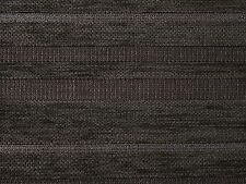 Upholstery Fabric - Dazzle Pewter (15m)