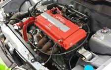 Honda Integra dc2/Civic ek9 Série B Cam Cover Terre Câble/Sangle