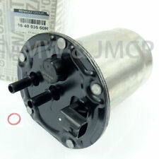 RENAULT MASTER 3 OPEL MOVANO B 2.3 dCi CDTI 2010- Fuel Filter Housing 164003560R