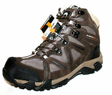 Elementerre Dryfeet Gr 42  Herren Damen Schuhe Wander Boot Stiefel Shoes Neu
