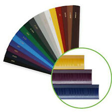 """FASTBACK 11"""" SUPER STRIP BINDING TAPE FOR FASTBACK 20, 15XS, AND 11"""