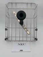 Miele Professional Oberkorb 800/1 für Thermodesinfektor G7831 NEU und unbenutzt