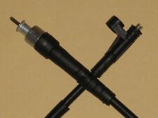 Neuf TM Câble de compteur 101cm HONDA VFR 750 F RC24 1986-1989 ..
