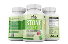 Stone Breaker Chanca Piedra 120 Count