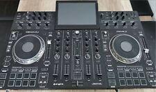 Denon Prime 4 DJ Controller + Hardcase