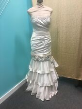 Allure Bridals (Wedding Dress)