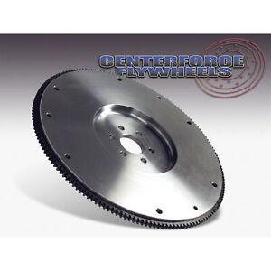 Centerforce 700225 Flywheel - Steel Fits 65-73: Ford - Mustang, Mustang