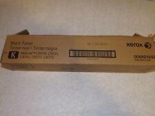 Lot Of 2 Genuine xerox 006R01697 AltaLink c8030, C8035