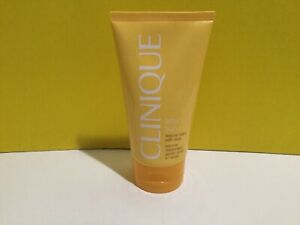 Clinique After Sun Rescue Balm With Aloe Unsealed 150ml