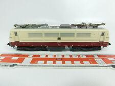 bg513-0,5 # LIMA H0 / DC LOCOMOTORA ELÉCTRICA/Locomotora eléctrica E 410 001 /