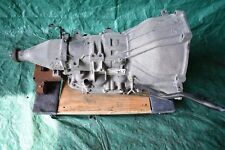 2006 FORD EXPEDITION 4X2 AUTOMATIC TRANSMISSION ASSEMBLY 6L1P-7000-AB OEM
