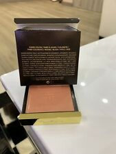 TOM FORD CHEEK Color Love Lust 02