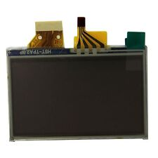 LCD Display Screen Monitor Part Replacement FOR SONY HC5E HC7E Camera Repair