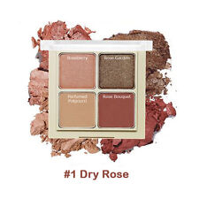 [ETUDE HOUSE] Blend For Eyes 8g #1 Dry Rose [ConyShop]