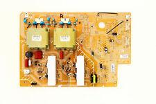Sony KDL-40XBR2 D1 Board A-1197-882-B (1-869-946-11)