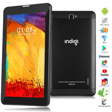 2-in-1 Google Certified Android 9.0 Pie 7.0'' 4G Lte Phablet SmartPhone Gsm Wifi