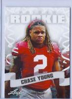 Lebron Chase! Multi-Sport 11 tarjeta Misterio Pack-Garantizado reliquia O Auto ja