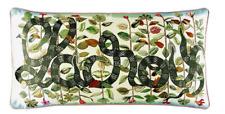Designer Guild Christian Lacroix EDEN MULTICOLORE  60x30cm Bolster cover
