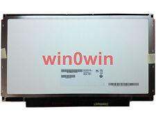 B133XTN01.0 fit B133XW01 V.0 N133BGE-L41 B133XW03 V.1 LP133WH2 TLE1 13.3 SLIM