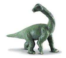 CollectA Brachiosaurus Baby Toy