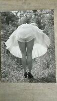 Photo Nude Artistic For La Magazine Bob Harvest 1962 Novitiate Nudiste No73