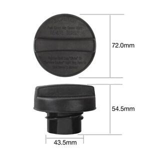 Tridon Fuel Cap (Non Locking) TFNL228 fits Jeep Patriot 2.0 CRD 4x4 (MK74), 2...