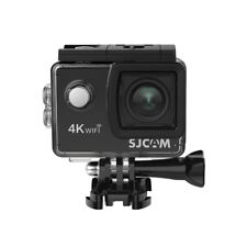 "Original SJCAM Sport Action SJ4000 AIRCamera Full HD 4K 2.0"" WaterProof WIFI jy"