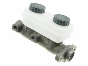 For 1995-1997 Dodge B1500 Brake Master Cylinder Dorman 41257XN 1996