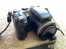 Fujifilm Finepix S20Pro Ricambi/riparazioni