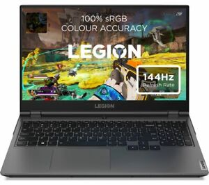 Lenovo Legion 5P Core i5-10300H 8GB 512GB RTX 2060 144hz 15.6 Inch Windows