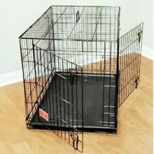 Midwest 48 inch dog crate