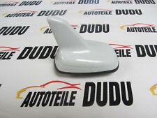 Audi A6 4G A7 4G A8 4H Dachantenne Antenne Weiss 4G0 035 503 P  4G0035503P