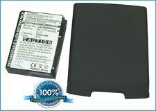 NEW Battery for Blackberry Storm 9500 Storm 9530 BAT-17720-002 Li-ion UK Stock