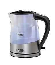 Russell Hobbs 22850-70 Purity Wasserkocher 1 5 L 23346016002