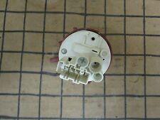 Ariston Dishwasher Pressure Switch  7650066  18977.00  **30 DAY WARRANTY