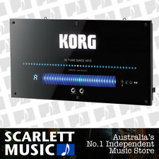 Korg WDT1 Wall Mount Guitar And Bass Tuner WDT-1 w/ 3 Years Warranty *BRAND NEW*